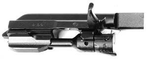 Сайга 12 - вводный обзор