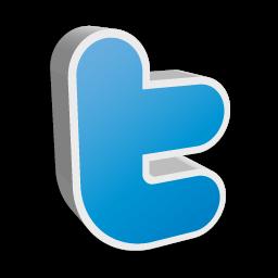 Автоматическая публикация RSS сайта в Twitter