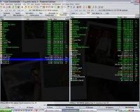 Файловый менеджер Total Commander Podarok Edition 21