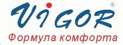 Происхождения некоторых как бы иностранных брендов в России